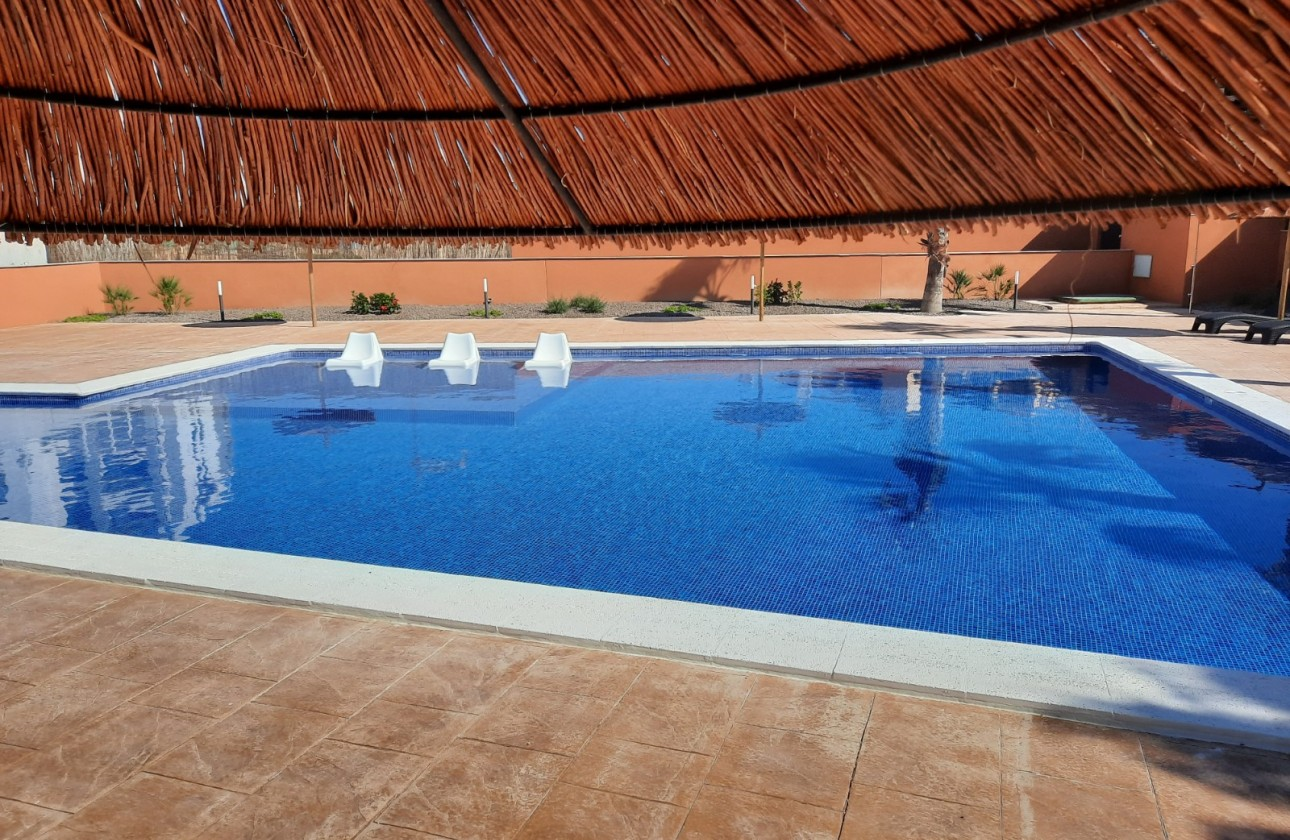 Apartment - Penthouse - New Builds - Villamartin - Villamartin