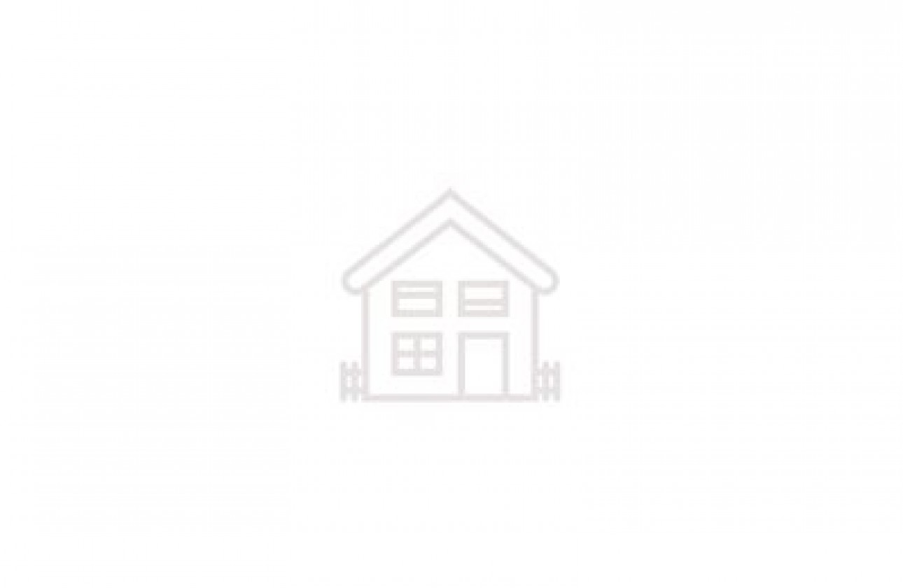 Terraced house - Re-sales - Playa Flamenca - Orihuela Costa