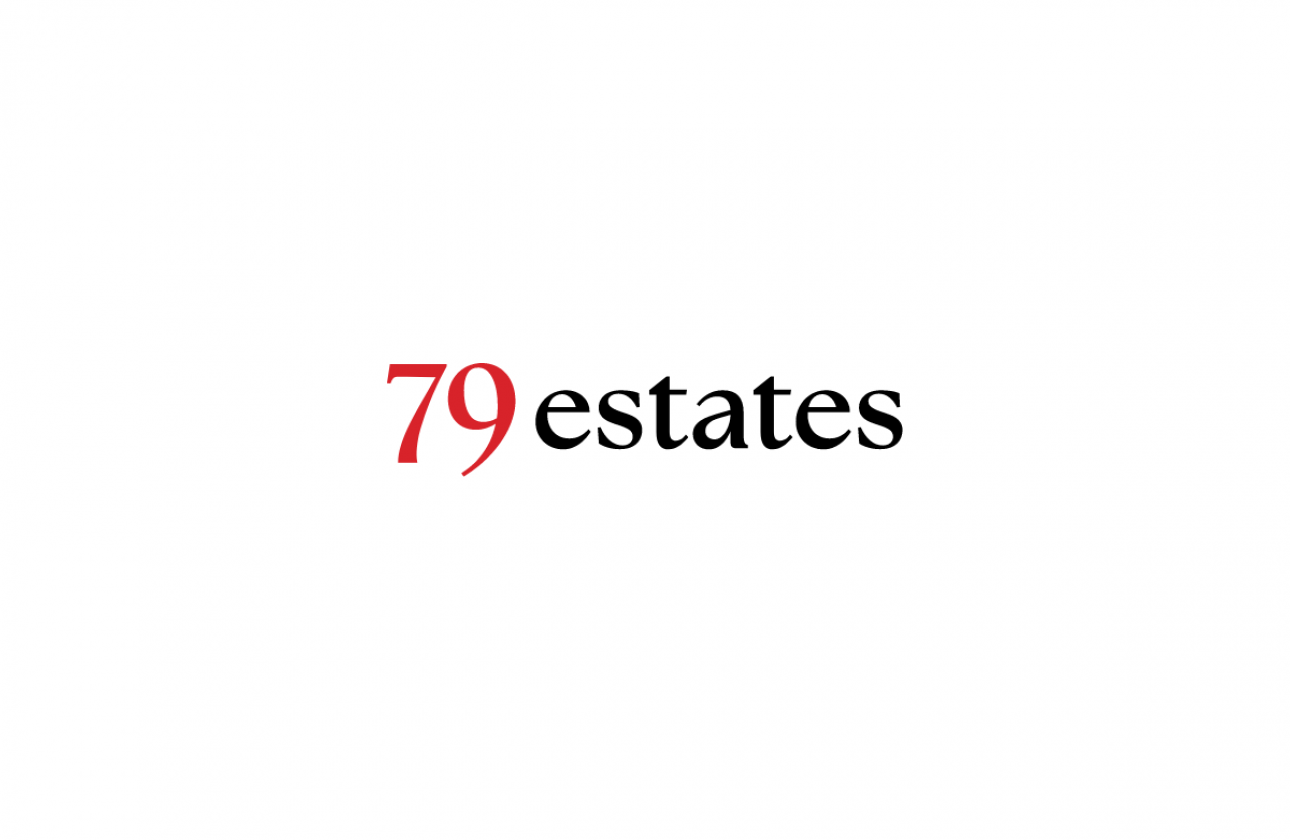 Villa - Re-sales - Calpe - Vallesa park