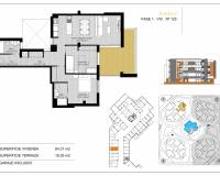 New Builds - ApartmentNew Build - Los Altos